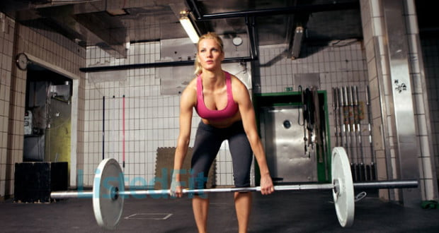 weight lifting women what's-the-quickest-way-to-lose-weight-fast-protein