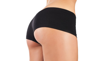 exercises for cellulite Cellulite busting exercises