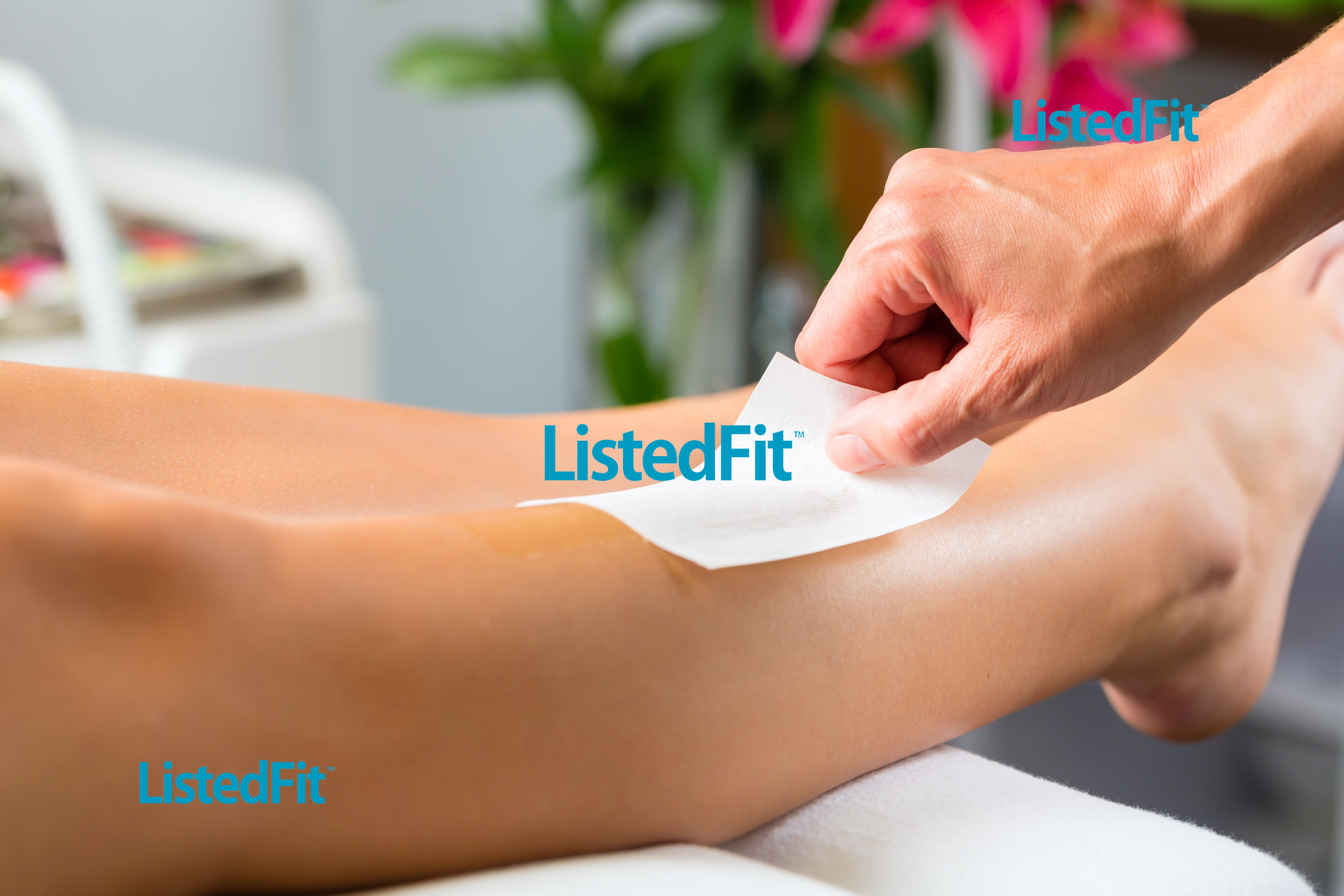 Brazilian Waxing All You Need To Know Listedfit Com