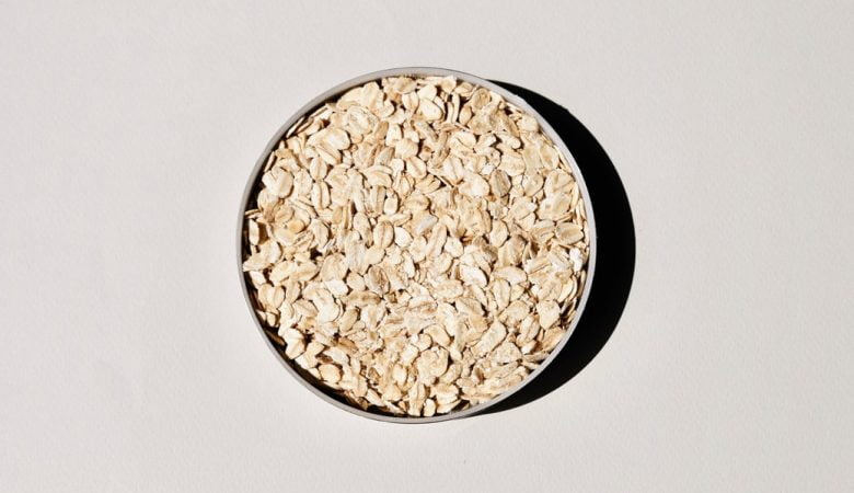 bulking with oats using oats for bulking 2