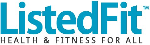 ListedFit listed fit