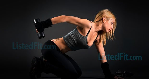 benefits_of_weight_training_for_women_weight_training_for_women-the_faqs 2