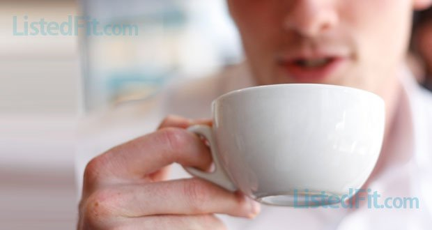 how to avoid caffeine addiction