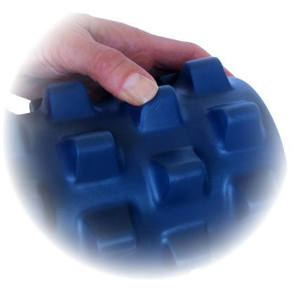 rumble roller review