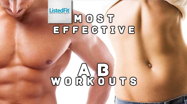 Most_effective_ab_workouts