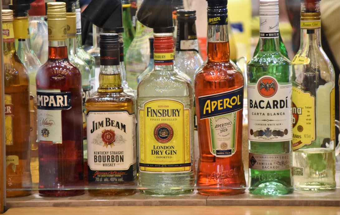 how does alcohol affect muscle growth 2