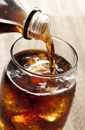 why is sugar bad for you sugar drink fizzy drink