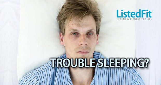 Delayed Sleep Phase Syndrome