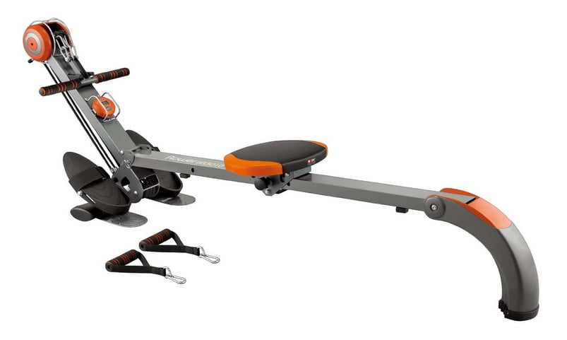 Body Sculpture BR3010 the best indoor rowing machines.jpg 2
