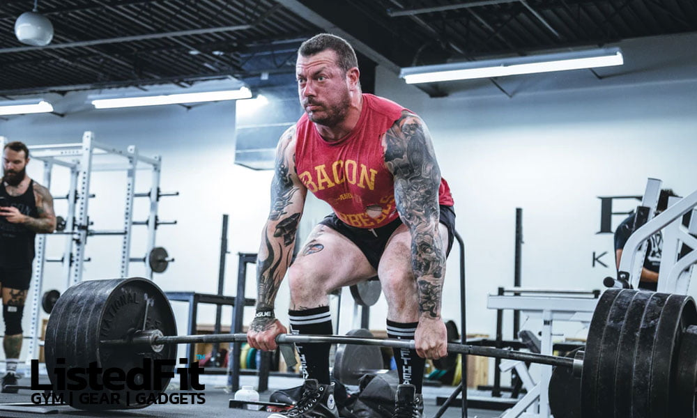 deadlift-press-heat-or-ice-which-is-better-for-leg-day-pain-doms-sore-muscles-heat-or-ice