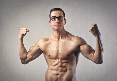 best steroid info sites