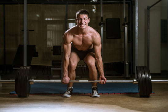 Bad Bro Science and Workout Mistakes