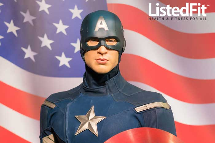 captain-america-workout-listedfit.com