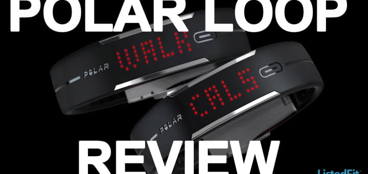 POLAR LOOP REVIEW YOUTUBE THUMB copy