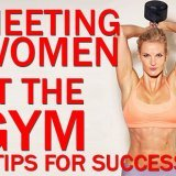 Meeting_women_at_the_gym-title
