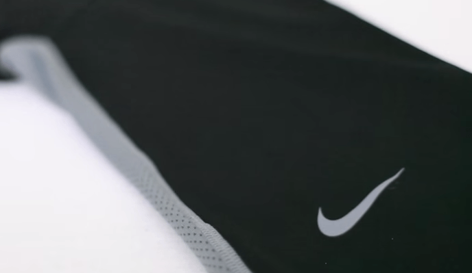 nike compression pants review Do Compression Tights Work