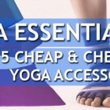 yoga-accessories-title