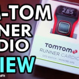 Tom-Tom-Runner-Cardio-Watch-REVIEW-2-copy5