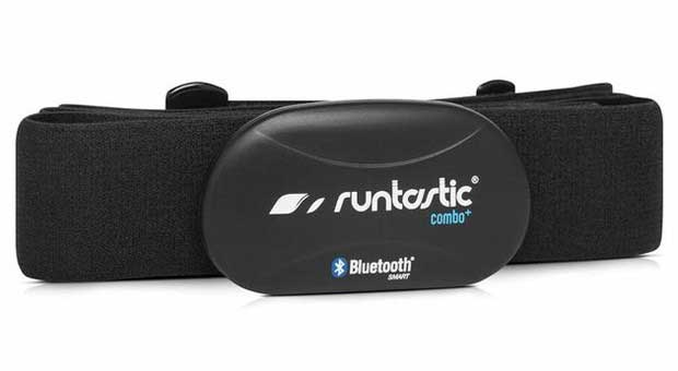 runtastic_heart_rate_monitor