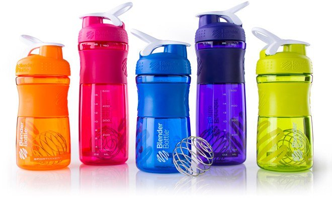 blenderbottle best protein shaker bottle best protein shaker bottles