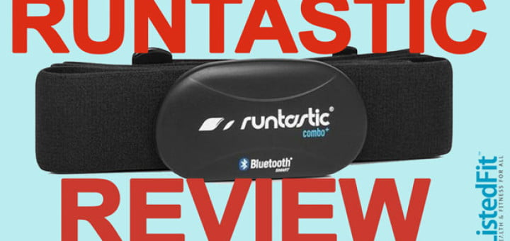 runtastic-combo-heart-rate-monitor-review