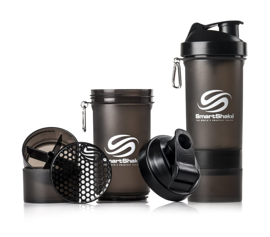 smartshake best protein shaker bottle best protein shaker bottles