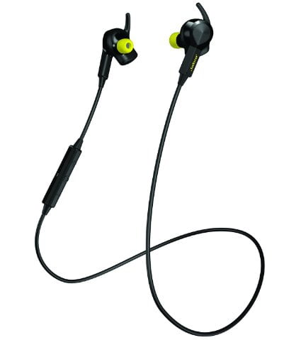 jabra sports pulse review best bluetooth headphones best bluetooth headphones for working out