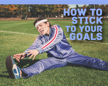 how-to-stick-to-new-years-resolution-goal-2