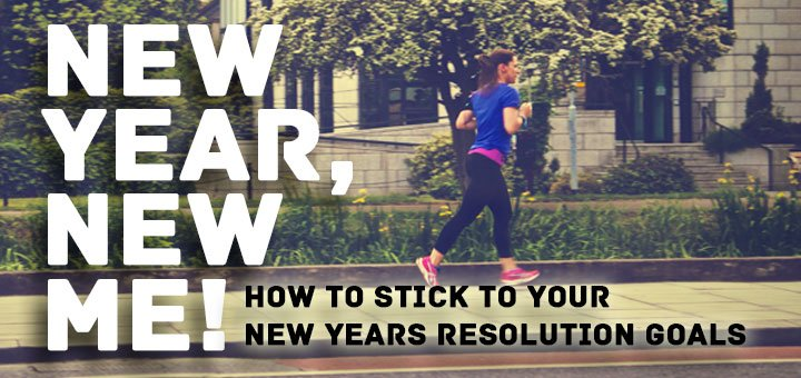 fitness - weight loss, listed fit - listedfit new-year-new-me, new years fitness resolutions