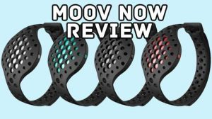 Moov_Now_Review_The_Best_Fitness_Tracker-2-1