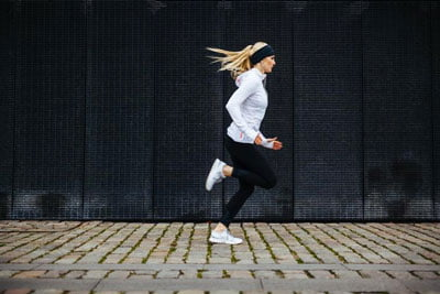HIIT Workouts - The BASICS