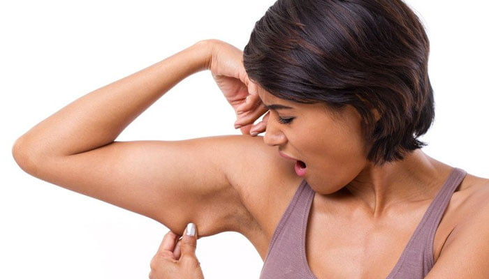 how-to-get-rid-of-underarm-fat