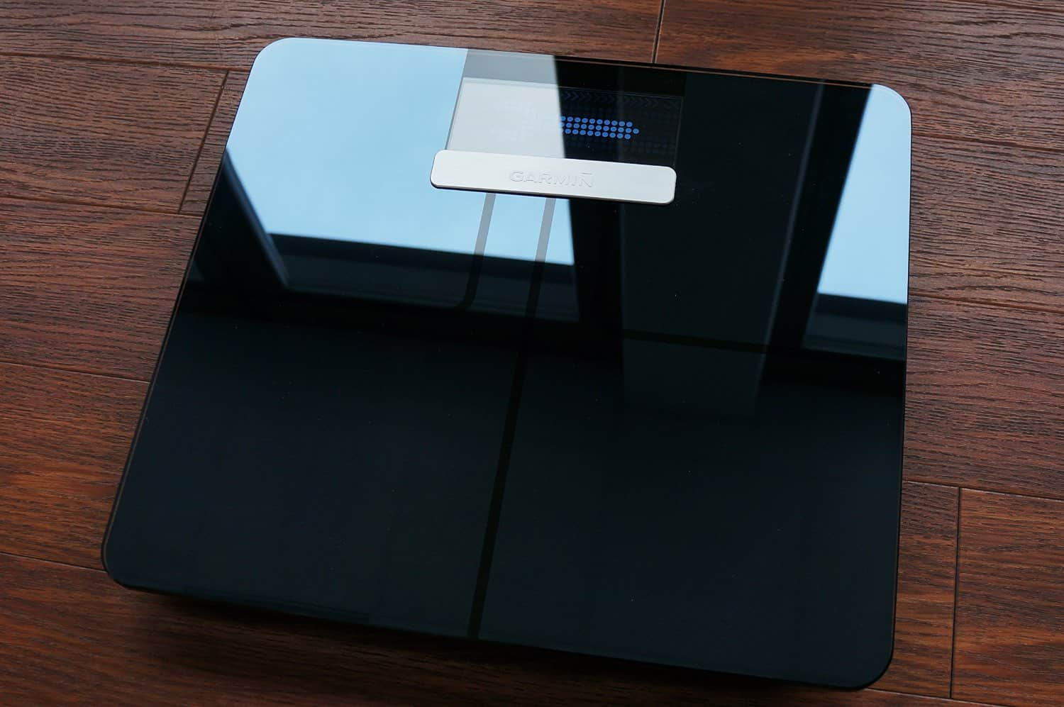 Garmin index smart scale-min Best_Bathroom_Scales Best Bathroom Scales