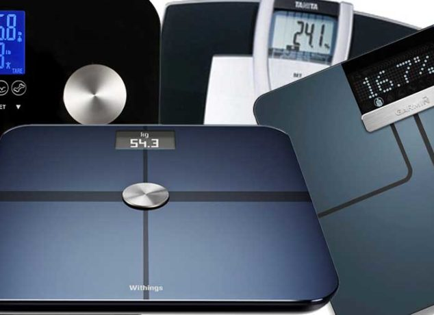 Top-5-Best-Bathroom-Scales-for-Weight-Loss
