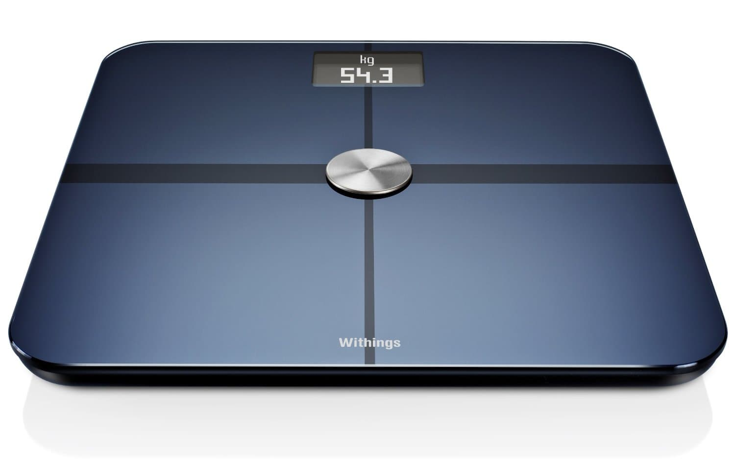Withings WS 50 Best_Bathroom_Scales Best Bathroom Scales