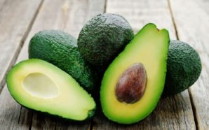 10 Health Benefits of Avocados You Didn't Know About