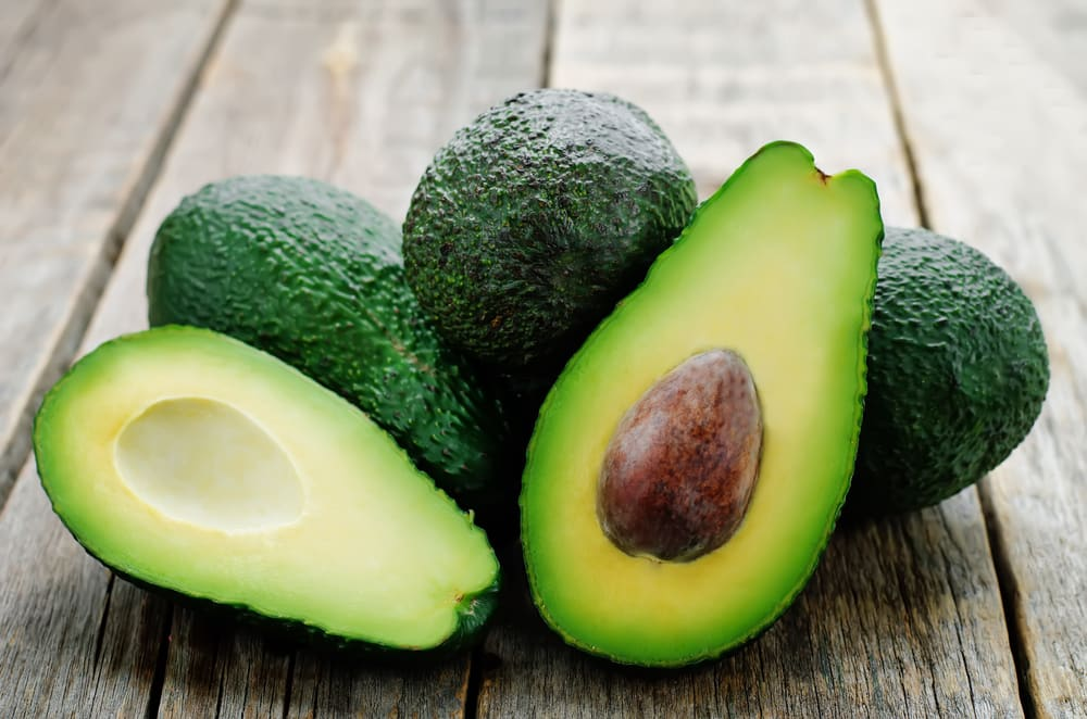 avocado health benefits health benefits of avocados
