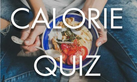 CALORIE-QUIZ CALORIE-QUIZ starbucks-drinking Calories in food