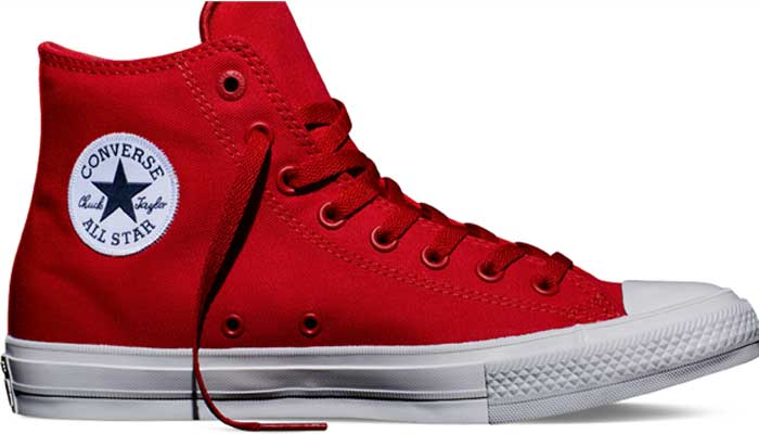 234e3aba58dd Why Are Chuck Taylors Considered the Best Lifting Shoes  - ListedFit.com
