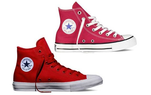 converse-all-star-chuck taylor best-lifting-shoe