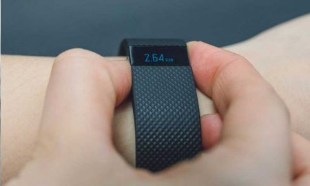 fitbit wearable-fitness-gadget-new-fitbit-blaze-620x412