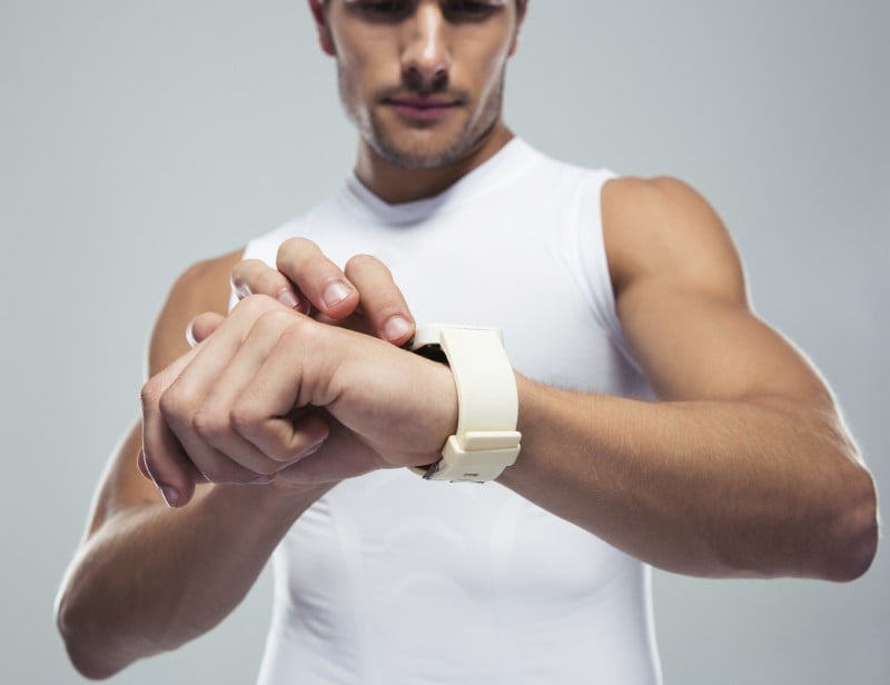 wearable-fitness-gadget-2