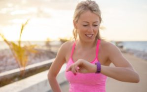 Are Fitbits and Jawbones a Waste of Money?