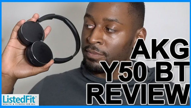smaller-akg-y50-bt-bluetooth-headphones-review-sports-headphones-beats-dr-dre-best-sports-headphones
