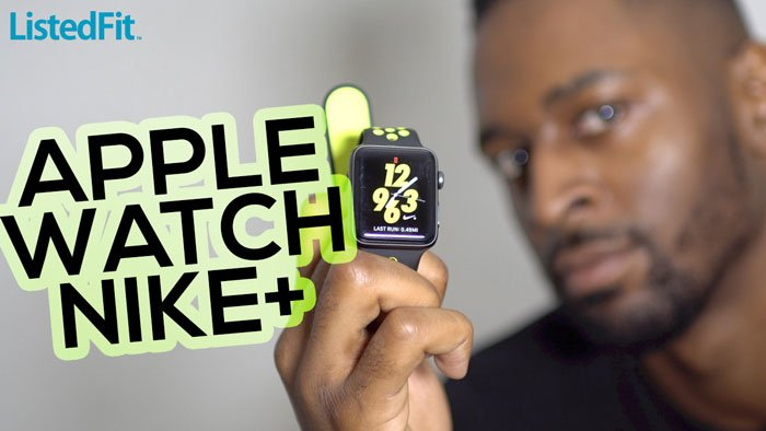 apple watch nike+ review Nike-watch-review-image- is the nike apple watch worth it what are the best smart watches best fitness watch top fitness watches 2017 best watches for running apple watch 2 series 2