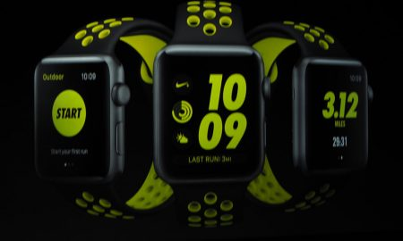 apple-nike-watch-nike-+-apple-watch-nike-plus