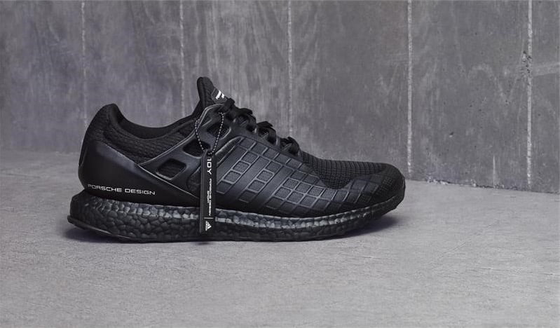 adidas-all-black-ultra-boost-2017-