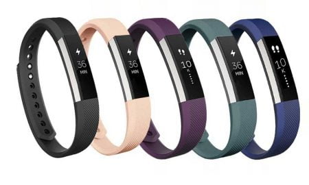 fitbit-alta-hr-review
