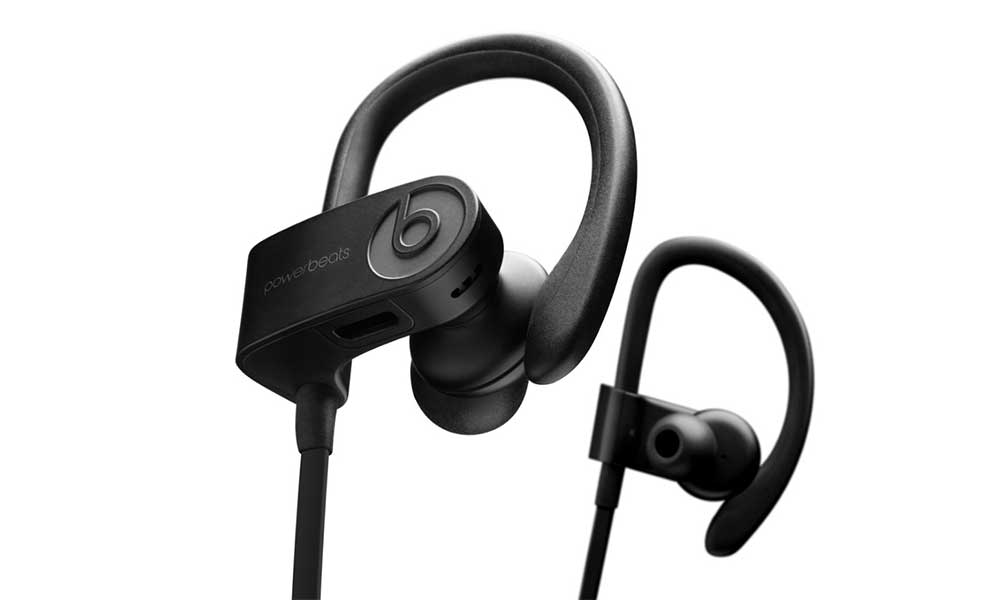 powerbeats 3 review