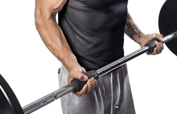 bar-grips-how-to-get-bigger-forearms-how-to-improve-grip-strength